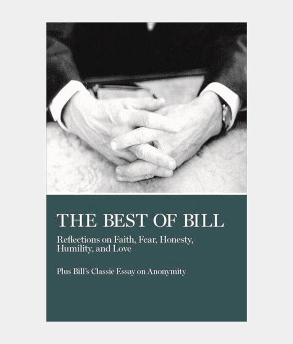 Best Of Bill